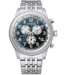 Hodinky Citizen Chrono AT2460-89L