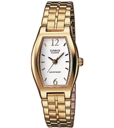 Hodinky Casio Collection LTP-1281PG-7AEF