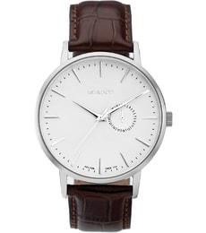 dbbb53955 Pánské hodinky Gant - TimeStore.cz