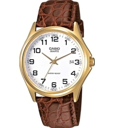 Hodinky Casio Collection MTP-1188PQ-7BEF