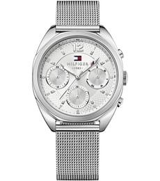 c0d65252ec Dámské hodinky Tommy Hilfiger - TimeStore.cz