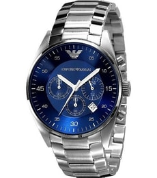 56b102c25a Emporio Armani Chrono - AR5864 - TimeStore.cz