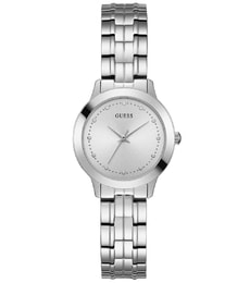 Hodinky Guess Chelsea W0989L1