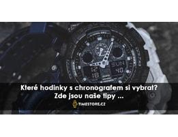 b7e9debe2 Péče o kožený hodinkový řemínek: Jak na to? - TimeStore.cz
