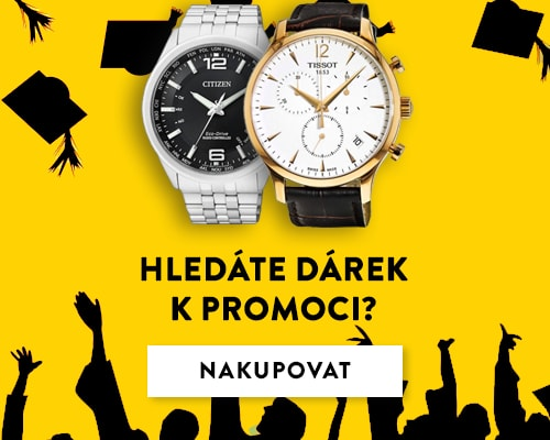 6d53321c11 Značkové luxusní náramkové hodinky - TimeStore.cz - TimeStore.cz