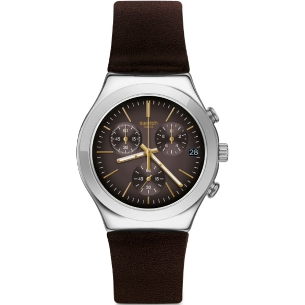 Swatch Brownflect