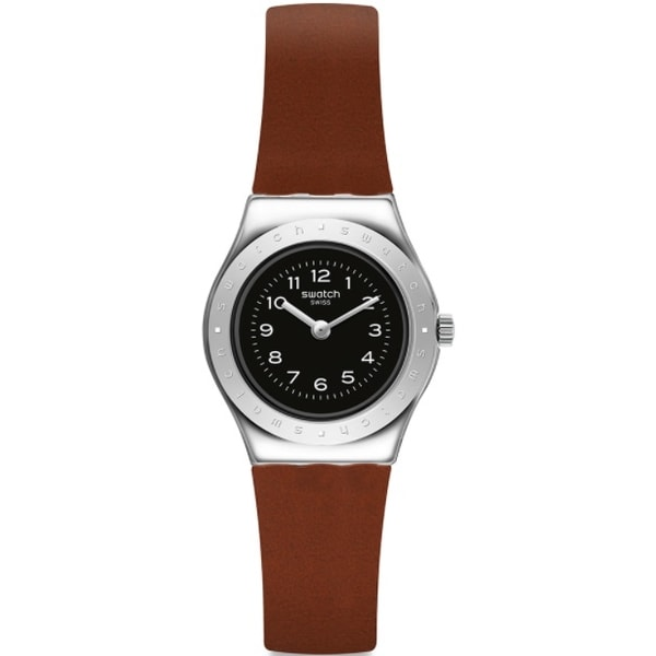 Swatch Chataigne