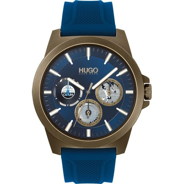 Hugo Boss Twist