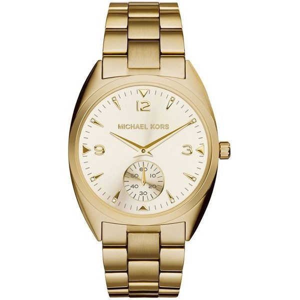Michael Kors Second Hand