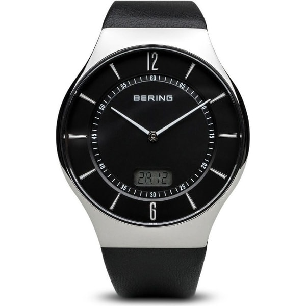 Bering Radio Controlled