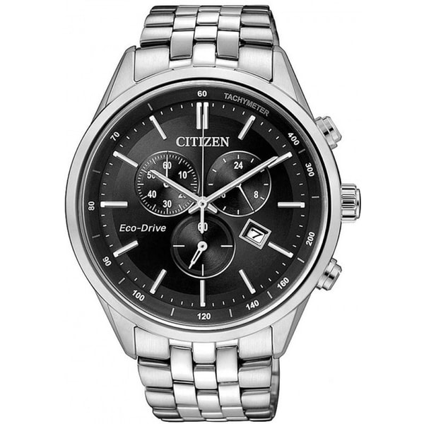 Citizen Eco-Drive Sports Chrono