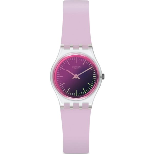 Swatch Energy Boost