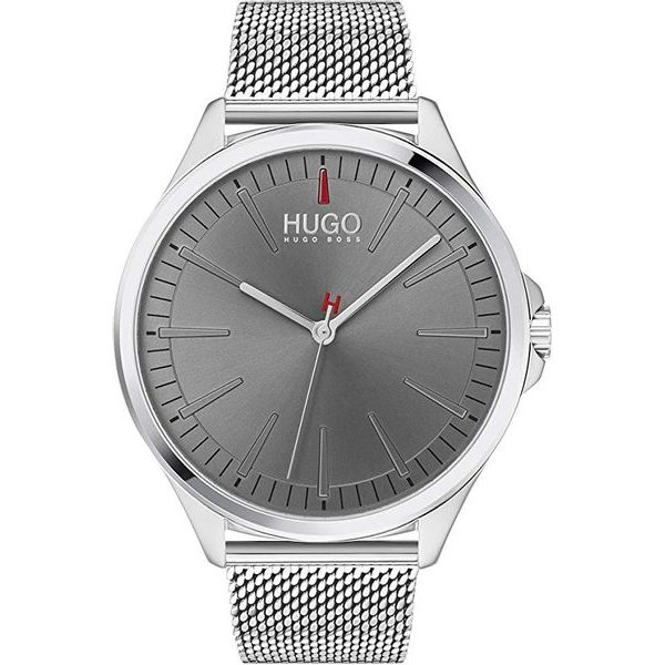 Hugo Boss Smash