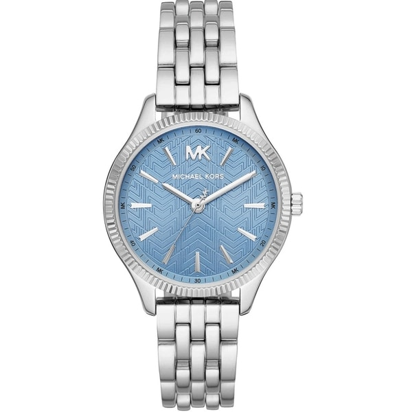 Michael Kors Lexington