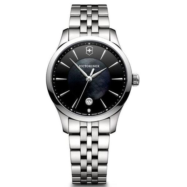 15300fe4b Victorinox Alliance - 241751 - TimeStore.cz
