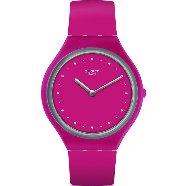 Swatch Skin Skinlampone