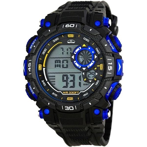 fd964ea7d Bentime - 005-YP16705-02 - TimeStore.cz