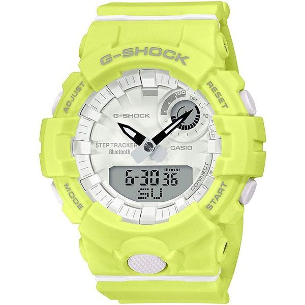 Casio G-Shock Original G-Squad