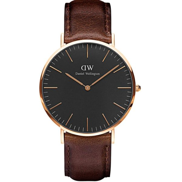 Daniel Wellington Second Hand
