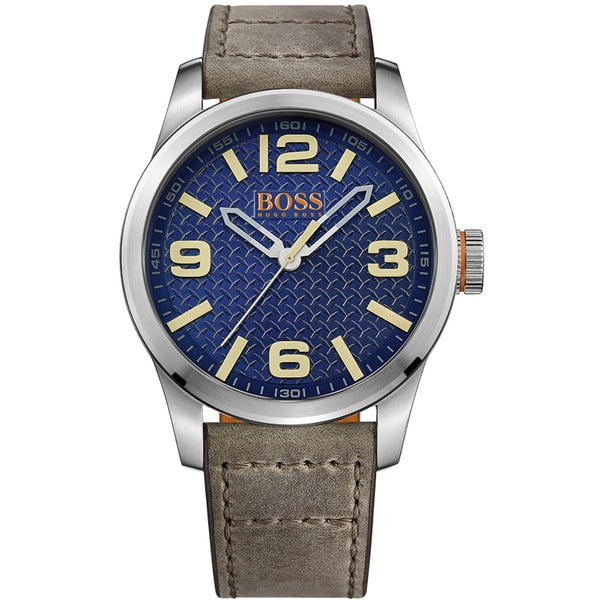 Hugo Boss Orange Paris 3-Hands