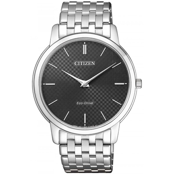Citizen Eco-Drive Stiletto