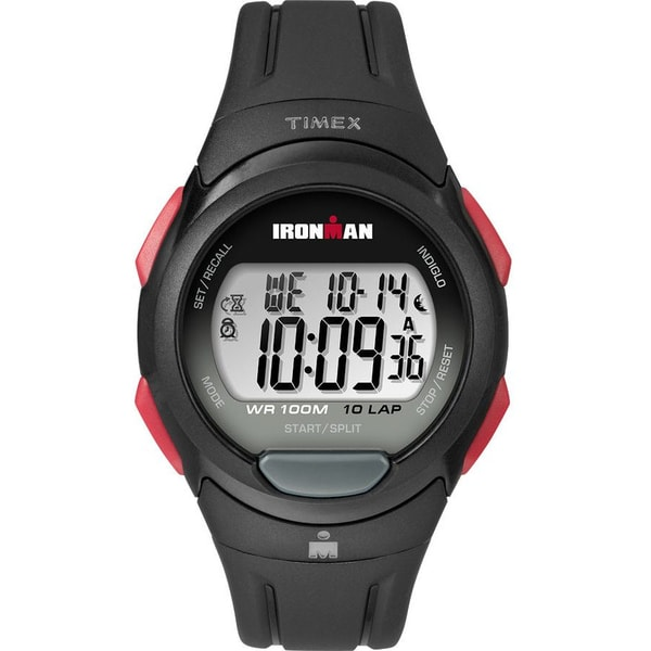 Timex Ironman Essential
