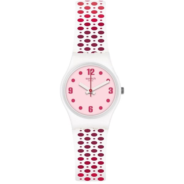 Swatch Pavered