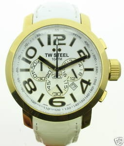 be8babe6c TW Steel TW 55 - TimeStore.cz