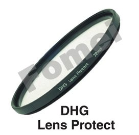 MARUMI UV Lens Protect DHG 62mm