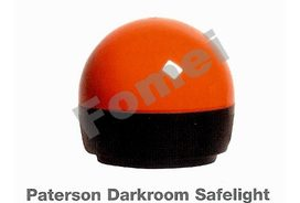 Safelight Replacement Dome, PATERSON