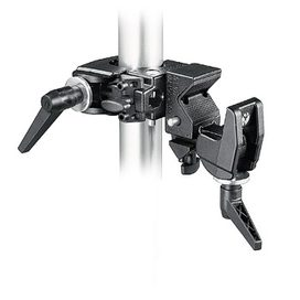 MANFROTTO 038 DOUBLE