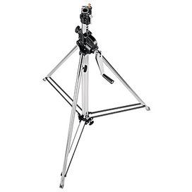MANFROTTO 083 NW 2 SCT WIND-UP