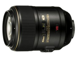 105MM F2.8G IF-ED AF-S VR MICRO
