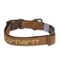 Carhartt obojek - P000344 JOURNEYMAN DOG COLLAR