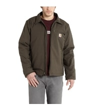 Bunda Carhartt - 101441 DCF Quick Duck® Livingston Jacket