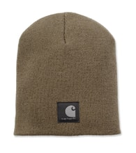 Čepice Carhartt - 103271 391 Force Extremes™ Knit Hat