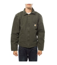 EJ196MOS Lightweight Detroit Jacket