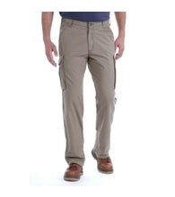kalhoty Carhartt - 101148 391 Force® Tappen Cargo Pants