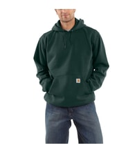 K121365 Midweight Hooded Swearshirt