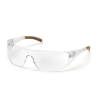carhartt brýle -eg1st billings safety glasses clr