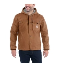 Bunda Carhartt - 103826 211 BARTLETT JACKET