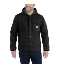 Bunda Carhartt - 103826 001 BARTLETT JACKET