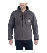 Bunda Carhartt - 103826 039 BARTLETT JACKET