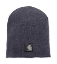 Čepice Carhartt - 103271 029 Force Extremes™ Knit Hat