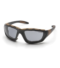 EGB4DTP Cartharge Safety Glasses GRY