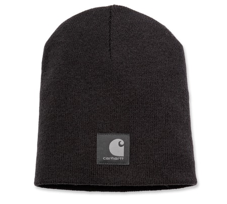 Čepice Carhartt - 103271001 Force Extremes™ Knit Hat