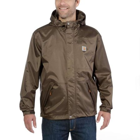 Bunda Carhartt - 103510217  Dry Harbor Jacket