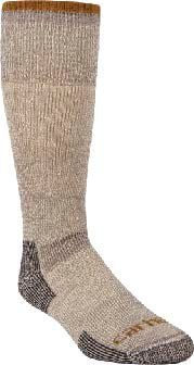 Ponožky Arctick Heawyveight Boot Socks HGY