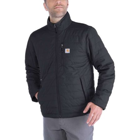 Bunda Carhartt - 102208001  Gilliam Jacket