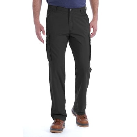 kalhoty Carhartt - 101148 001 Force® Tappen Cargo Pants